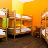 franchise-dream-hostel-1.jpg