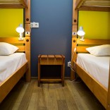 franchise-dream-hostel-3.jpg