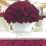 franchise-elite-des-fleurs-luxury-flower-boutique-1.jpg