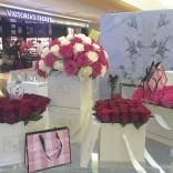 franchise-elite-des-fleurs-luxury-flower-boutique-2.jpg