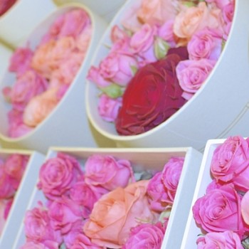 franchise-elite-des-fleurs-luxury-flower-boutique.jpg