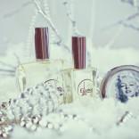 franchise-essence-perfumum-3.jpg