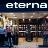 franchise-eterna-3.jpg