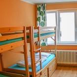 franchise-eurazia-hostel-2.jpg