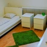 franchise-eurazia-hostel-3.jpg