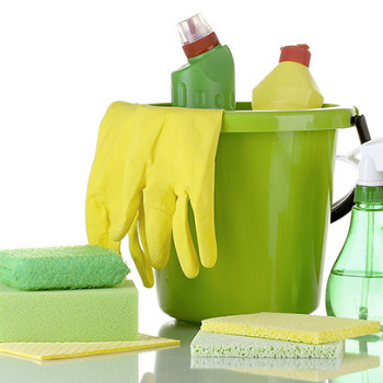franchise-express-cleaning.jpg