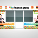 franchise-finance-group-2.jpg