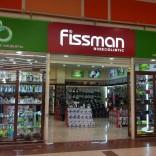 franchise-fissman-1.jpg