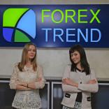 franchise-forex-trend-2.jpg