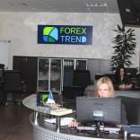 franchise-forex-trend-3.jpg