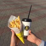 franchise-frites-2.jpg