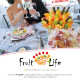 franchise-fruitlife-2.jpg