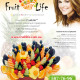 franchise-fruitlife-3.jpg