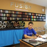 franchise-fusion-technologies-2.jpg