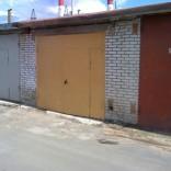 franchise-garazh-aktiv-1.jpg