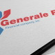 franchise-generale-finance-1.jpg