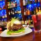 franchise-geo-burger-2.jpg