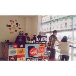 franchise-gocoffee-2.jpg
