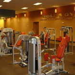 franchise-golds-gym-1.jpg