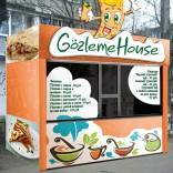 franchise-gozleme-house-1.jpg