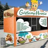 franchise-gozleme-house-2.jpg