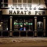 franchise-harats-pub-1.jpg