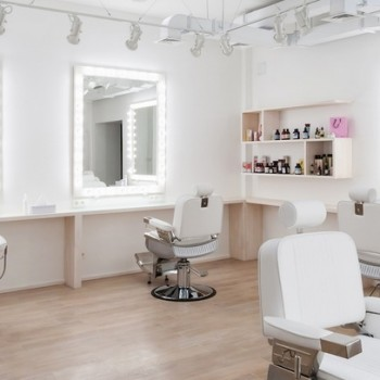 franchise-haze-hairdressing-bar.jpg
