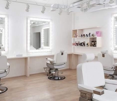 franchise-haze-hairdressing-bar.jpg