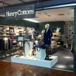 franchise-henry-cottons-3.jpg