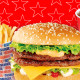franchise-hesburger-2.jpg