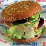 franchise-hesburger-3.jpg