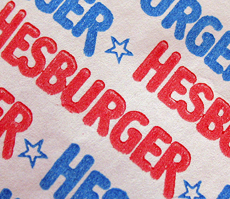 franchise-hesburger.jpg