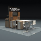 franchise-hollywood-professional-3.jpg
