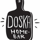 franchise-home-bar-doska-1.jpg