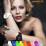 franchise-ice-watch-1.jpg