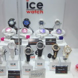 franchise-ice-watch-2.jpg