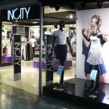 franchise-incity-2.jpg