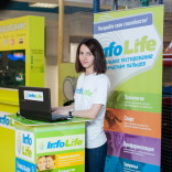 franchise-infolife-3.jpg