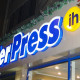 franchise-inter-press-1.jpg