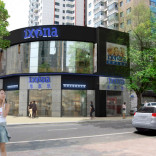 franchise-ixina-franchising-1.JPG