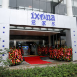 franchise-ixina-franchising-2.jpg
