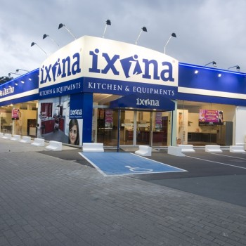franchise-ixina-franchising.JPG