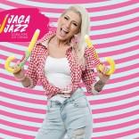 franchise-jaga-jazz-corn-pipe-ice-cream-1.jpg