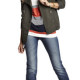 franchise-jeanswest-2.jpg