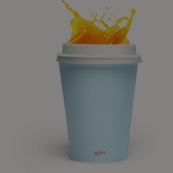 franchise-juice-man.jpg