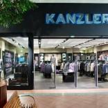 franchise-kanzler-2.jpg