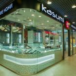 franchise-kasumi-1.jpg