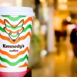 franchise-kennedys-coffee-1.jpg