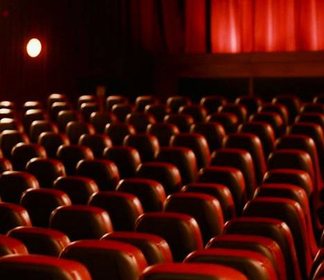 franchise-kinoteatr-zhovten.jpg