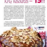 franchise-kpg-resources-2.jpg